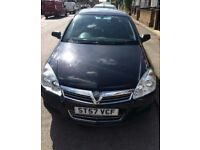 vauxhall astra life 2008 must go £1400