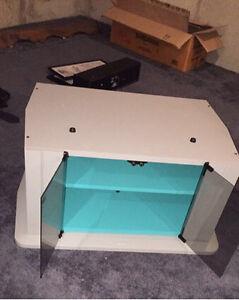 Refurbished Sony TV Stand