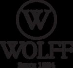 wolffarts