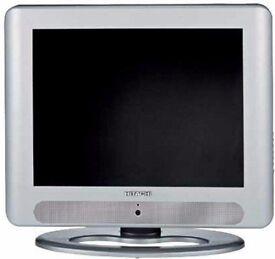 Hitachi 20 LCD Television