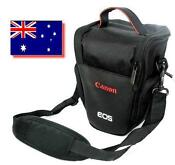 Canon EOS DSLR Camera Bag
