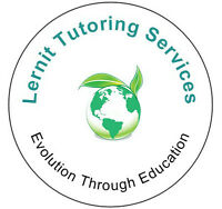 Tutors Required (Victoria)