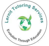 Finding the Right Tutor - Vancouver
