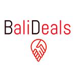 BaliDeals