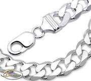 Herren Armband Silber 925