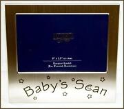 Scan Picture Frame