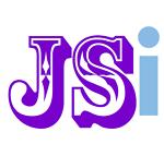 JSsale