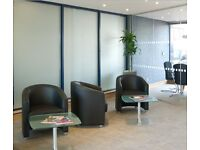 Flexible B68 Office Space Rental - Birmingham Serviced offices