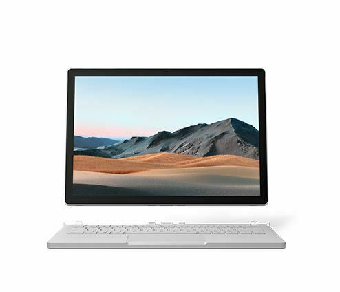Microsoft-Surface-Book-3-15---i7-32GB-2TB-dGPU