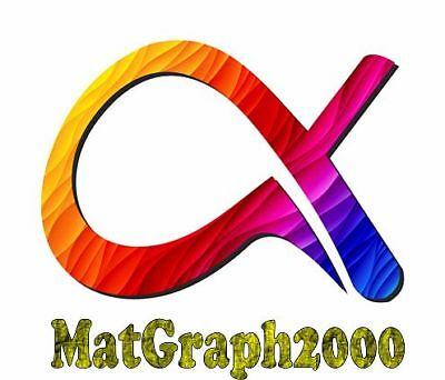 MatGraph2000
