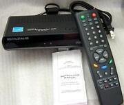 Digital Stream DTX9950