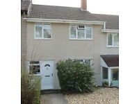 Lovely 3 Bedroom Family Home for Rent in the BS5 Area