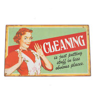 Residential House Cleaner Available!