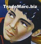 TradeMarcBiz