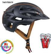 Casco Helm