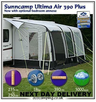 Sunncamp Ultima 390 Motorhome Parts Amp Accessories Ebay