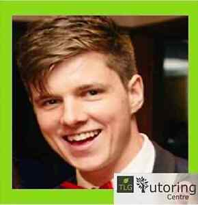 Alexander: Highly Experienced Maths/Physics/Chemistry Tutor Nedlands Nedlands Area Preview