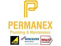 Gas Safe Engineer PAYE basis Starting at £38k p.a.