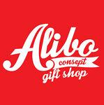 Alibo_Concept_Gift_Shop