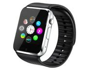 Android Bluetooth Smart Watch *BRAND NEW*