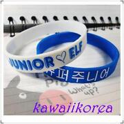 Super Junior Bracelet