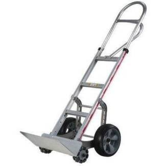 Rotacaster Rotatruck LITE - AT Hand Trolley 11-23AT-LITE-1