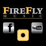 Firefly Music
