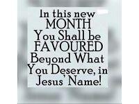 JEHOVAH CHRIST MISSION PENTICOASTAL.