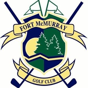 Golf Share - Fort McMurray Golf Club