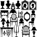 Sloan's Antique & Modern Furniture