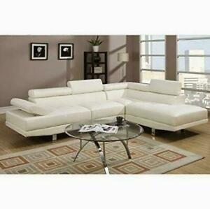 WAREHOUSE  HUGE SALE!VISIT 1456a DUNDAS STREET EAST, MISSISSAUGA, L4X 1L4 ,905-896-8880 !!We also carry Ashley Furniture