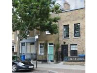 3 bedroom house in Camberwell Grove, London, SE5 (3 bed)