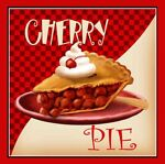 Cherry Pie Vintage Clothing