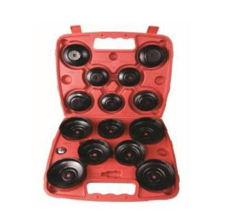 14pc Oil Filter Wrench Kit Malaga Swan Area Preview
