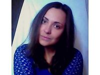 Native Russian Language Tutor. Qualified Teacher. Skype lessons. Translations.
