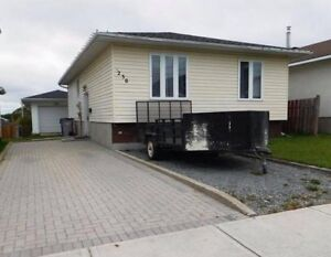 230 Windsor - Reduced. Immediate Possession Available.