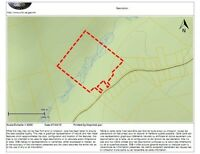 Near Quispamsis, Damascus Road- Lots and Acreage for Sale