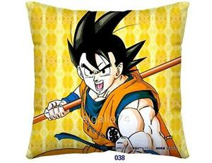 NEW-DRAGONBALL-Z-DBZ-ACTION-FIGURE-GOKU-PILLOW-CUSHION-PLUSH-TOY