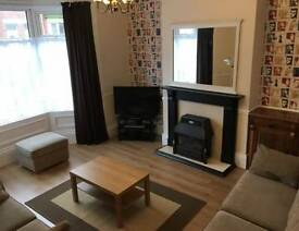 5 bedroom house in Fox Street, Sunderland SR7