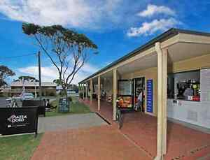 MERRY BEACH GENERAL STORE & TAKEAWAY $195,000 + S.A.V. Kioloa Shoalhaven Area Preview