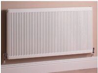 Radiator installations & replacements