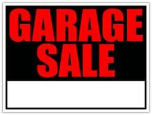 Garage Sale on Sunday! 8am to 5pm! Lots of brand new things! Bentleigh Glen Eira Area Preview