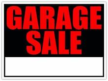 Garage Sale - Everything must go! Seaforth Manly Area Preview