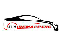 ecu remaps dpf removal egr removal 30 day money back guarantee
