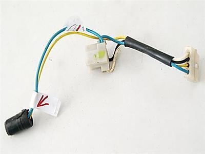 Cagiva W12 350 2N1 Cable Loom Headlight
