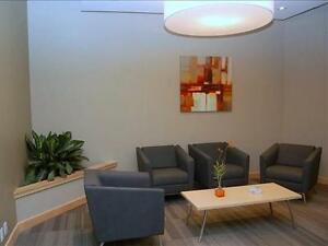 Beautiful Executive Office Space (Intelligent Office Vaughan)