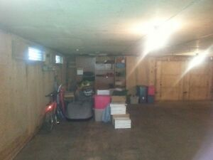 Secure Indoor and Outdoor Storage Peterborough Peterborough Area image 4