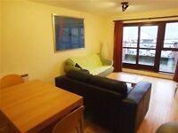 Excellent one bedroom apartment in prime Lisburn Road location, private parking