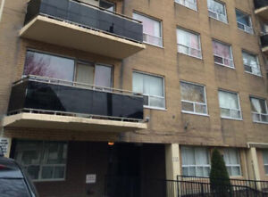 2 Bedrooms at 115 Dowling Avenue, Toronto, Ontario, M6K 3A3