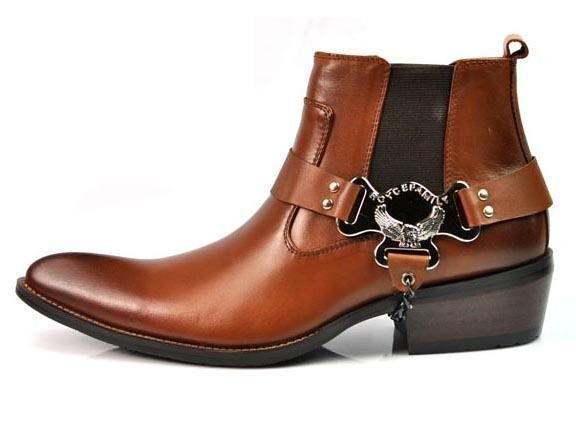 Most Popular Used Mens Shoes On Ebay